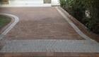driveway-paving- (2)