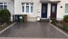 driveway-paving- (4)