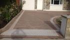 driveway-paving- (7)